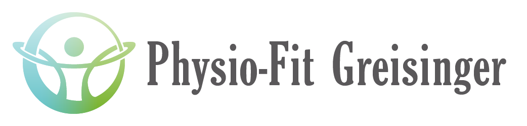 Physio Fit Greisinger